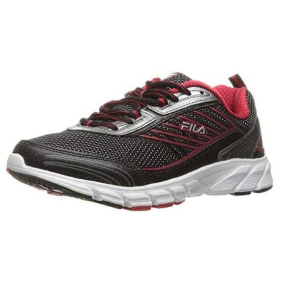 Fila Other - *Fila Men's Forward 3 Running Shoe